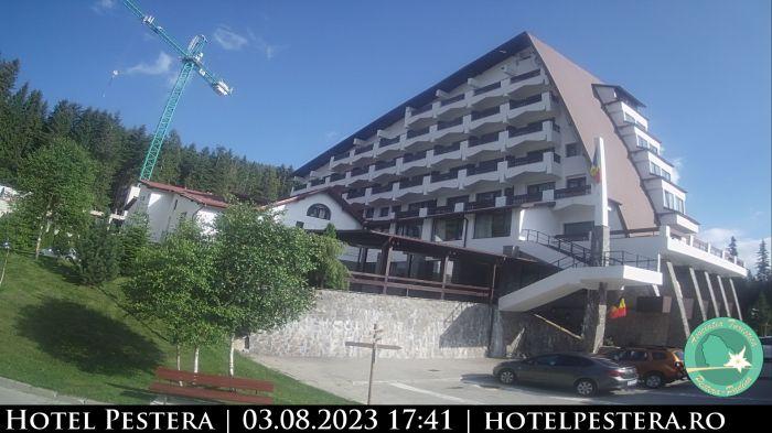 hotelpestera-live